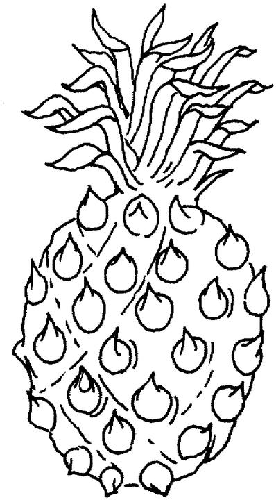 coloriage-fruit-image-animee-0007