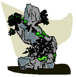 bonsai-image-animee-0008