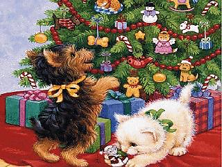 animal-de-noel-image-animee-0003