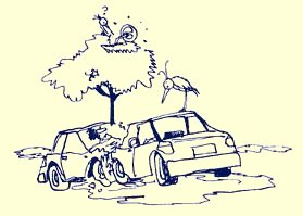 collision-et-accident-de-voiture-image-animee-0007