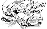 collision-et-accident-de-voiture-image-animee-0015