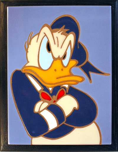 donald-duck-image-animee-0001