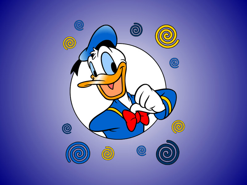 donald-duck-image-animee-0076