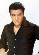 elvis-image-animee-0018