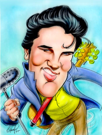 elvis-image-animee-0031