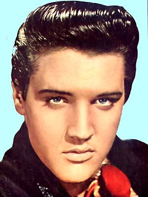elvis-image-animee-0032