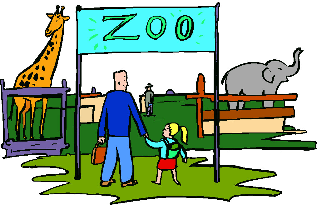 zoo-image-animee-0003