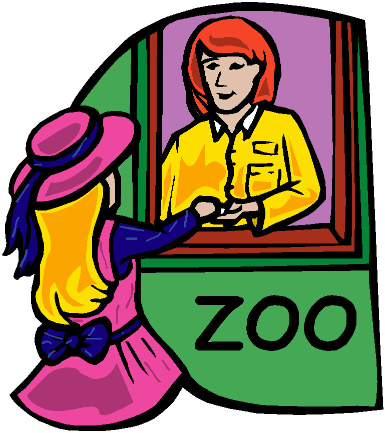 zoo-image-animee-0123