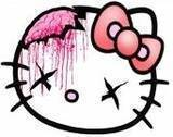 hello-kitty-image-animee-0001