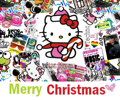 hello-kitty-image-animee-0003