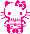 hello-kitty-image-animee-0005