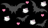 hello-kitty-image-animee-0007