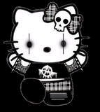 hello-kitty-image-animee-0011