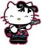 hello-kitty-image-animee-0013