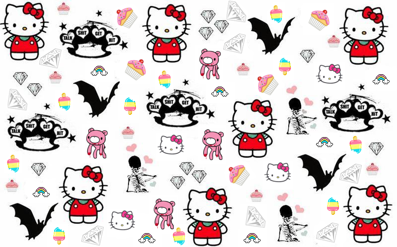 hello-kitty-image-animee-0016
