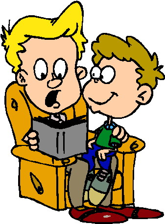 lecture-image-animee-0075
