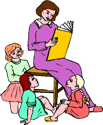 lecture-image-animee-0077
