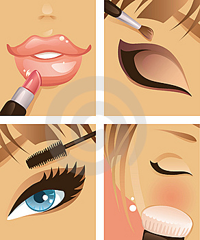 maquillage-image-animee-0006