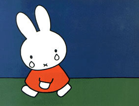 miffy-image-animee-0003