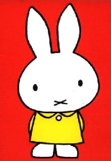 miffy-image-animee-0007