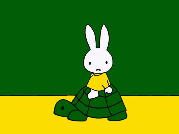 miffy-image-animee-0022