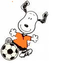 snoopy-image-animee-0044