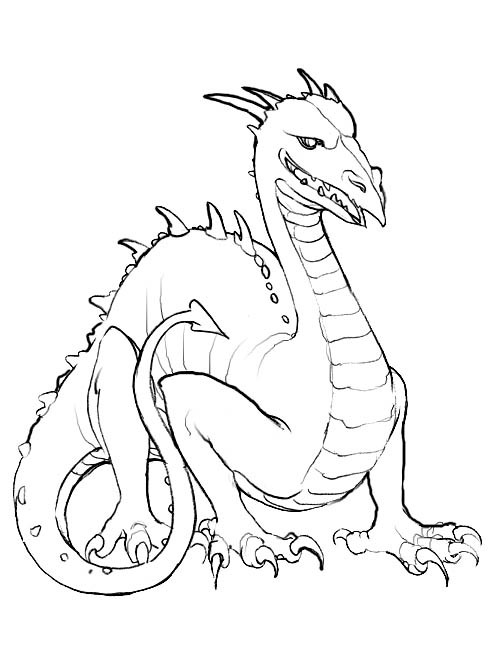 coloriage-dragon-image-animee-0012