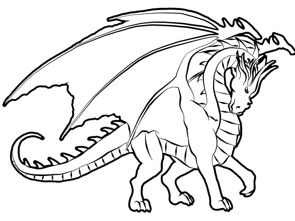 coloriage-dragon-image-animee-0019