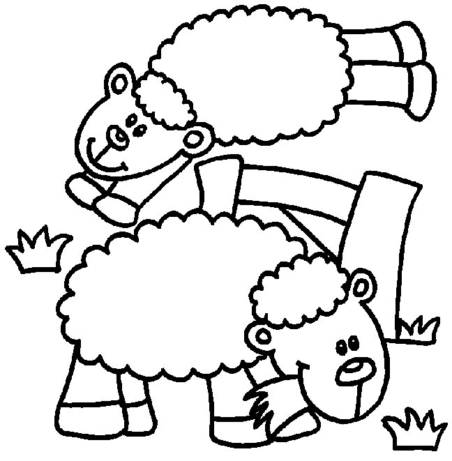 coloriage-mouton-image-animee-0001