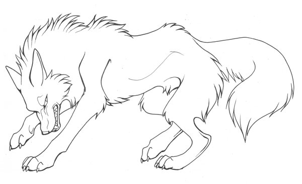 coloriage-loup-image-animee-0004