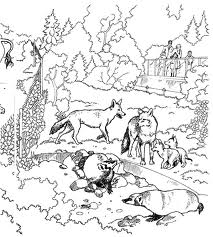 coloriage-loup-image-animee-0005