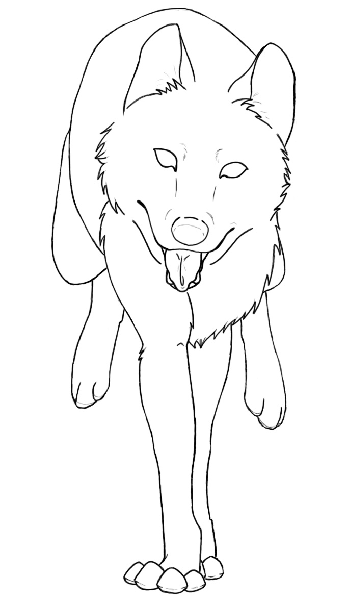 coloriage-loup-image-animee-0010