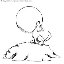 coloriage-loup-image-animee-0014
