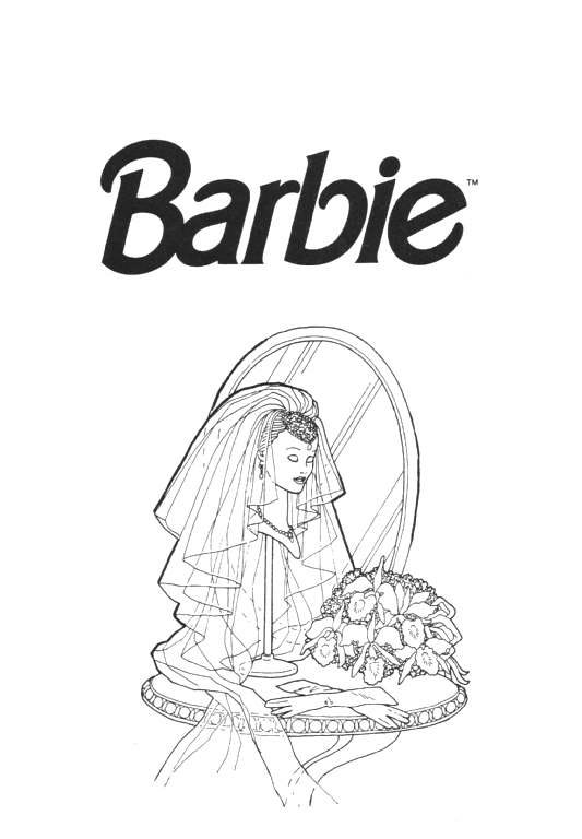 coloriage-barbie-image-animee-0015