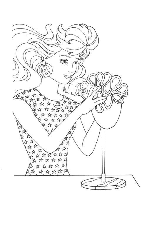 coloriage-barbie-image-animee-0018