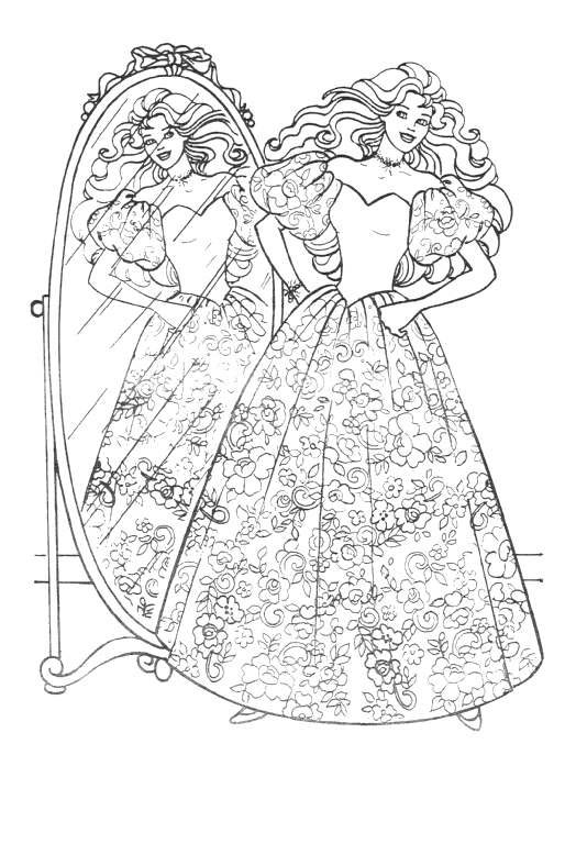 coloriage-barbie-image-animee-0019