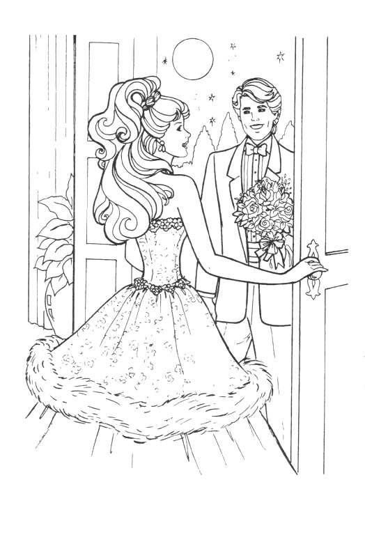 coloriage-barbie-image-animee-0021