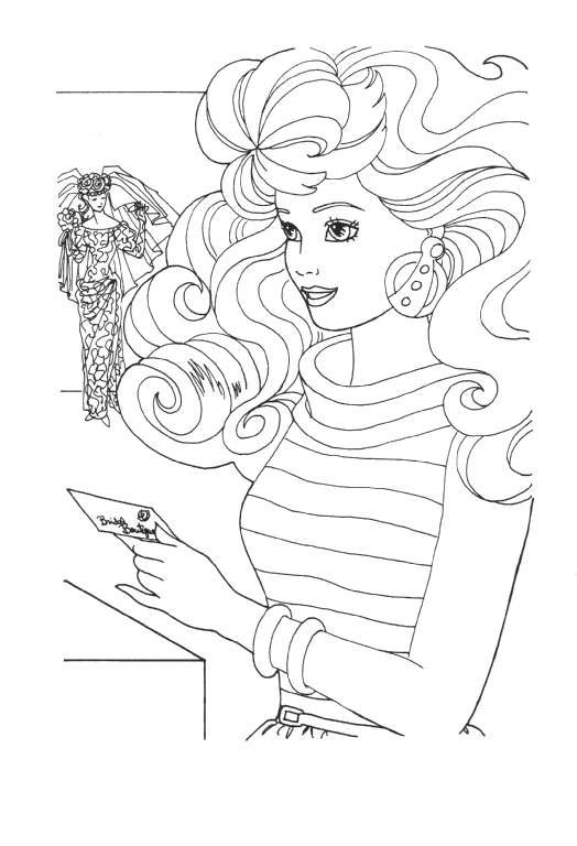coloriage-barbie-image-animee-0023