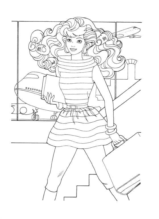 coloriage-barbie-image-animee-0026