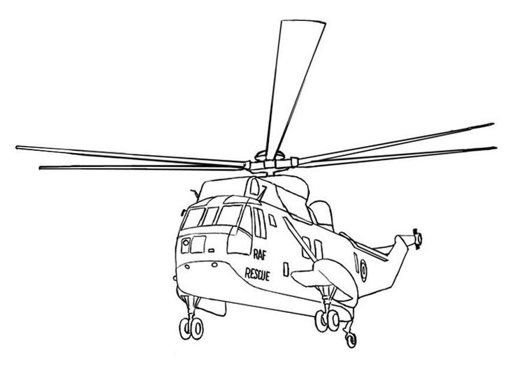 coloriage-helicoptere-image-animee-0010