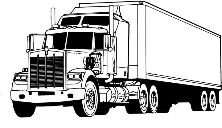 coloriage-camion-image-animee-0008