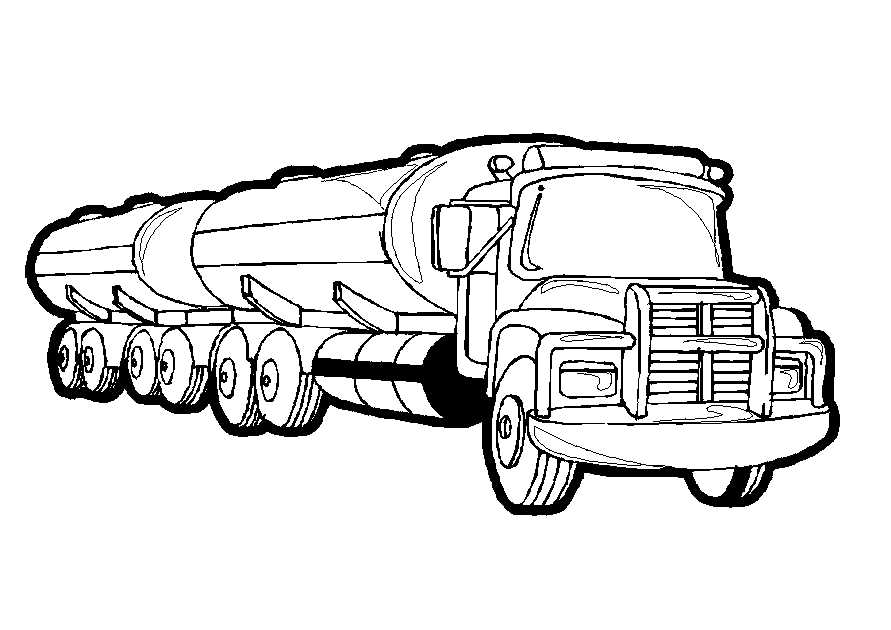 coloriage-camion-image-animee-0009