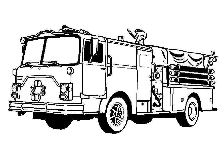 coloriage-camion-image-animee-0015