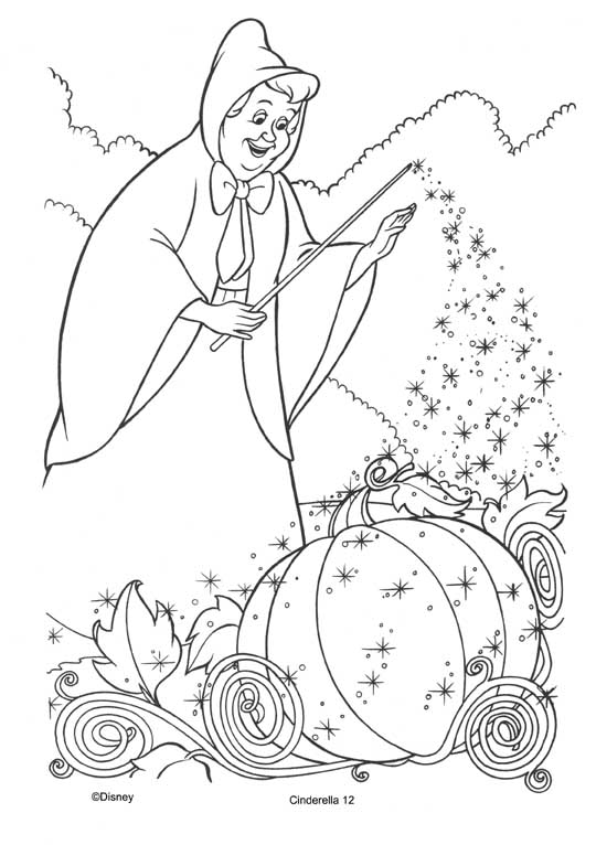 coloriage-cendrillon-image-animee-0020
