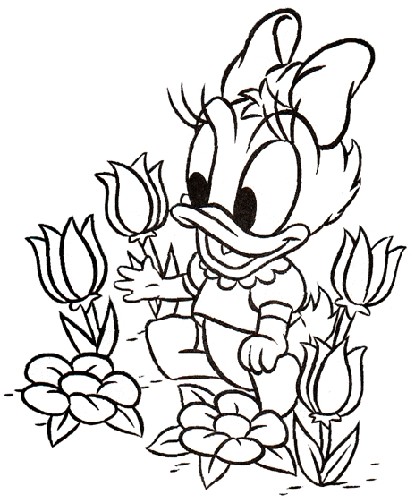 coloriage-donald-duck-image-animee-0007