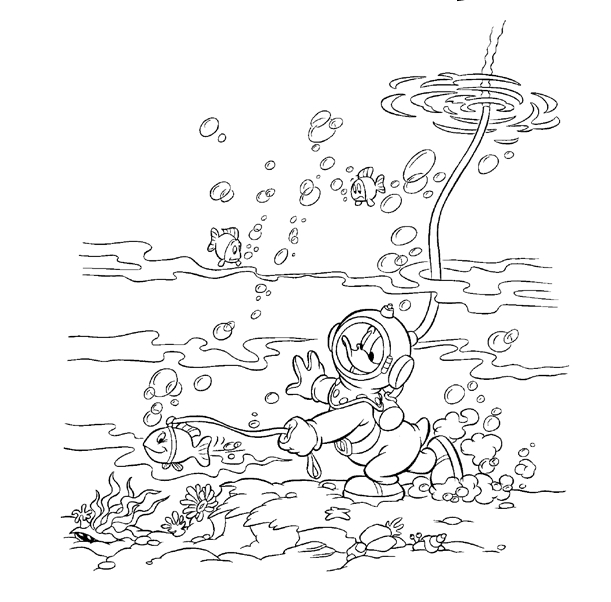 coloriage-donald-duck-image-animee-0019