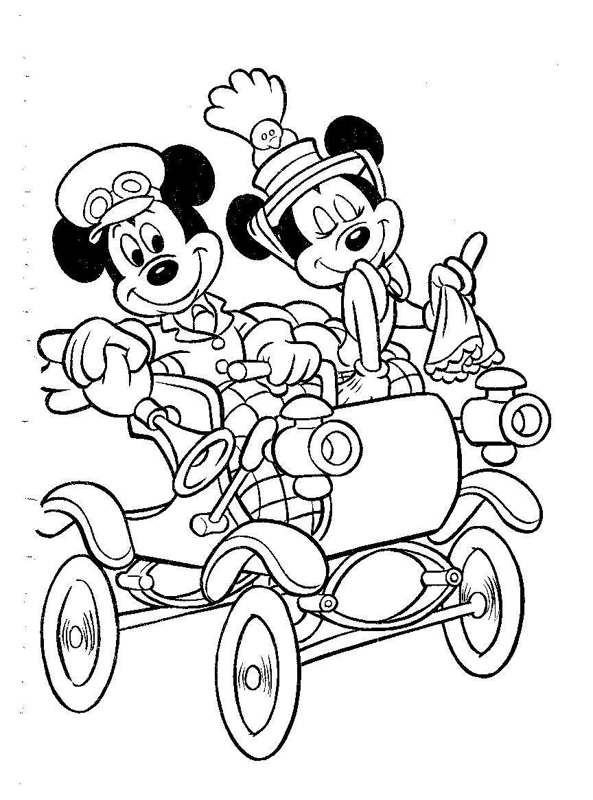 coloriage-mickey-mouse-image-animee-0013