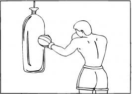 coloriage-boxe-image-animee-0002