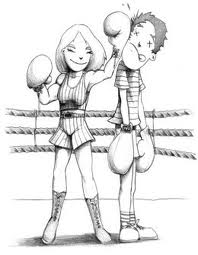 coloriage-boxe-image-animee-0004
