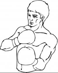 coloriage-boxe-image-animee-0005